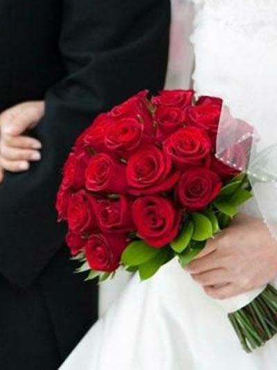 Hoa cô dâu- Trái thơm tình yêu